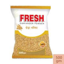 Fresh Coriander Powder 500 gm