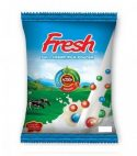 Fresh Full Cream Milk Powder 1 KG