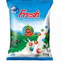 Fresh Full Cream Milk Powder 500 gram