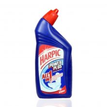Harpic Toilet Cleaning Liquid Original 750 ml