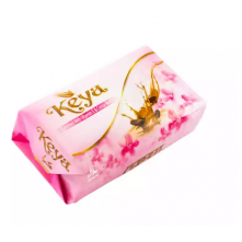 Keya Super Beauty Soap Pink