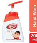Lifebuoy Handwash Total Pump 200 ml