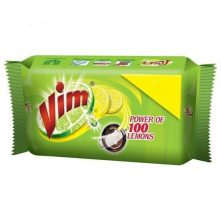 VIM Dishwashing Bar 100 gm