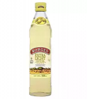 Borges Extra Light in Taste Olive Oil (500 ml)