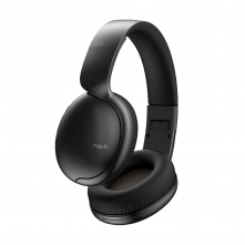 Havit IX600 Bluetooth Headset – Black